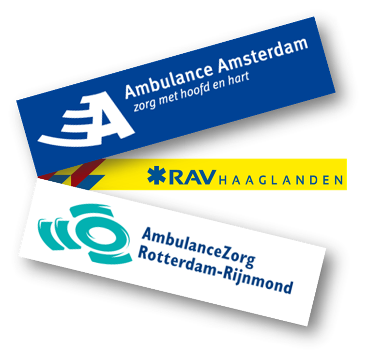 3_raven_pilot_medium_care_ambulancezorg